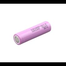 Samsung ICR18650-26J 3,7V 2600mAh