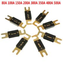 Fuse 500A