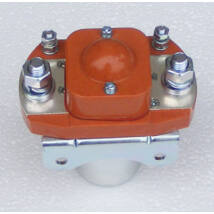 Kontaktor 72V 600A