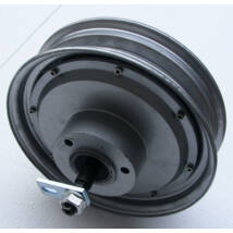 HUB-motor 48V 800W