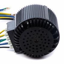 HPM10KW 10kW 72V Léghűtéses