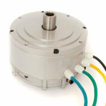 HPM3000L 3kW 48V Vízhűtéses
