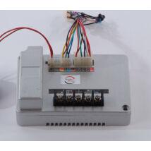 Magic Controller 100A 24-48V Programozható