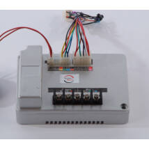 Magic Controller 100A 24-48V Programmable