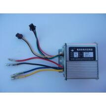 DC Controller 24V 15A