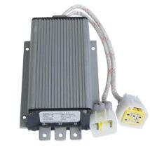 KDS48050E 24-48V 50A Programmable