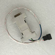 SM-4A to RS232 Adapter