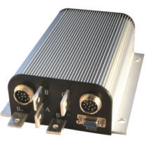 KBL96151