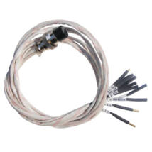 KDH J2 Cable