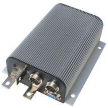 KDZ48550