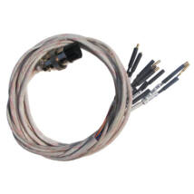 KEB J2 Cable