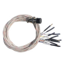 KHB/HP J1 Cable