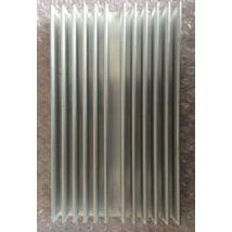 KLS-D Heat Sink