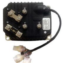 KLS4850D