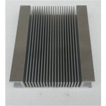 KLS-S Heat Sink