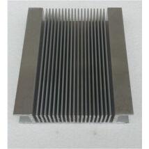 KLS-S Heat Sink