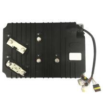KLS14401-8080IPS