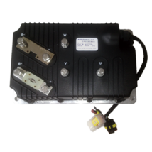 KLS96501-8080I
