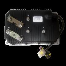 KLS96601-8080I