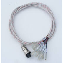 KSL J1 Cable