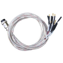 PM J1 Cable
