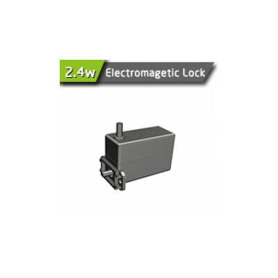 Type2 Electromagnetic Lock