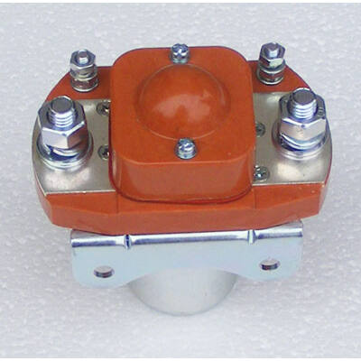 Kontaktor 48V 200A