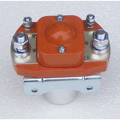 Kontaktor 72V 400A