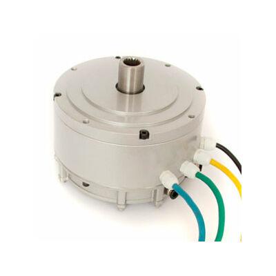 HPM3000L 3kW Vízhűtéses