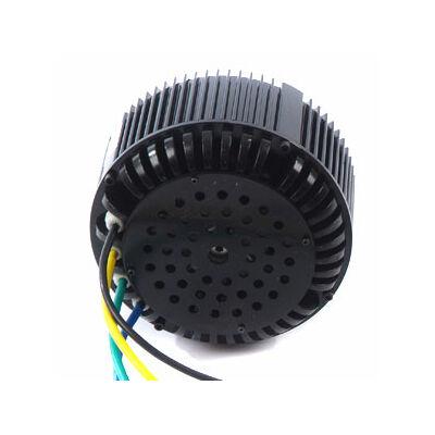 HPM5000B 5kW Léghűtéses