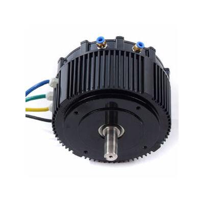 HPM5000L 5kW Vízhűtéses