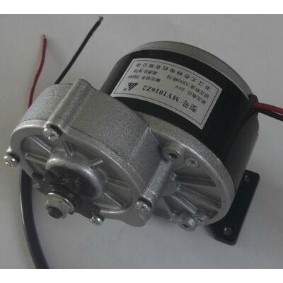 MY1016Z2 250W 24V