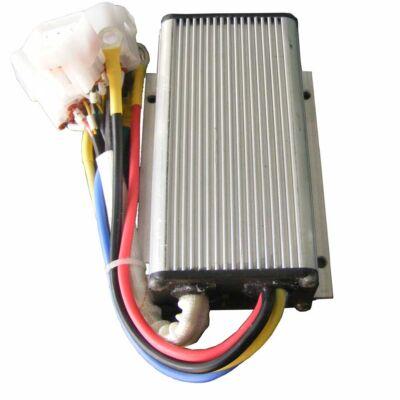 KBS48051X 60A 24-48V Programozható