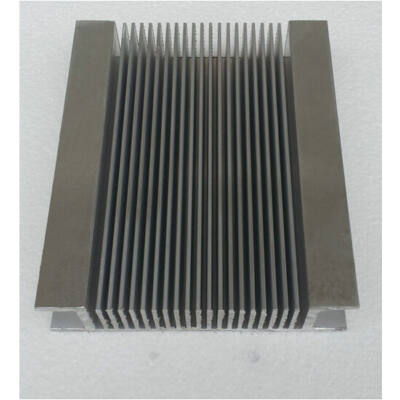 KAC Heat Sink