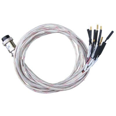 KDZ J1 Cable