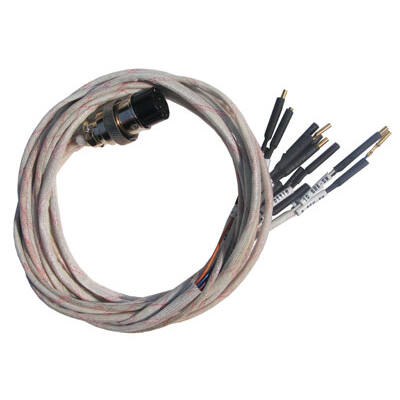 KHB/HP J2 Cable