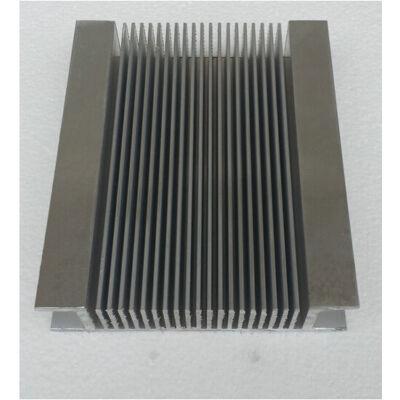KAC Heat Sink