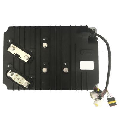 KLS14401-8080I