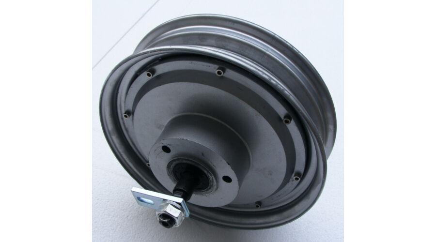 HUB-motor 60V 800W